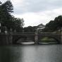 Историческая архитектура Японии