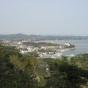 Sendai Miyagi