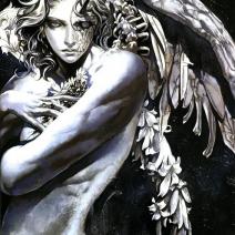 Animanga Angels Boys +