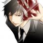 Аниме-арт / Anime Boys