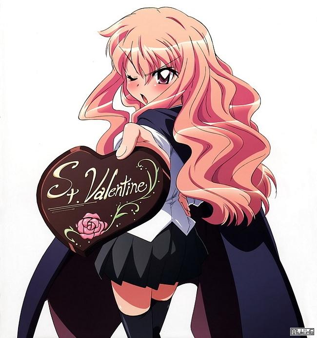 Как отмечают и празднуют 14 февраля, День Св.Валентина, День всех влюбленных, День дарения шоколада в Японии