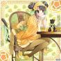 Аниме-арт / Anime Neko-Girls