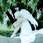 Косплей / Cosplay / Kaya