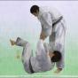 Yoriko Yoshida. workbook/Asialphabet - J [judo]