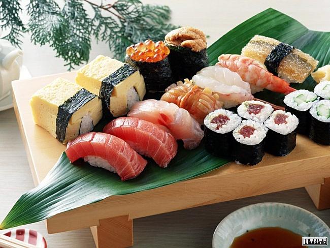 История происхождения суши