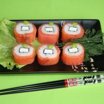 Japanese Food +