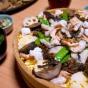 Японская еда