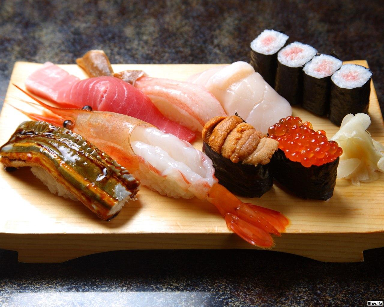 Секреты японского здоровья и долголетия
