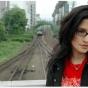 Кликните на превью, чтобы увидеть натуральный размер картинки! :)