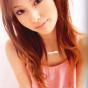 Красивые азиаты