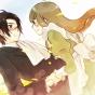 Аниме-арт / Anime Love
