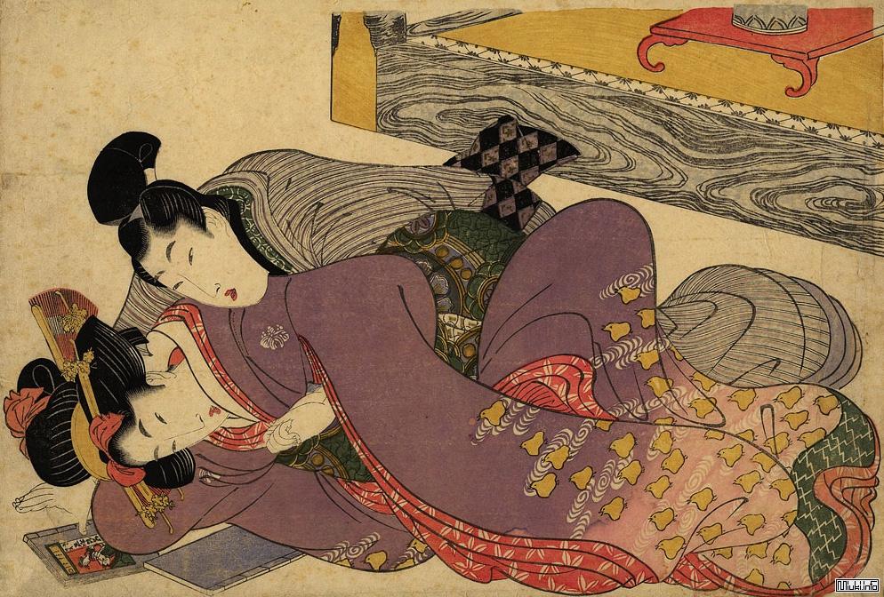 ЁСИВАРА | Часть 5 | Стоимость удовольствия