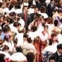 День Совершеннолетия (Сейдзин-но Хи)