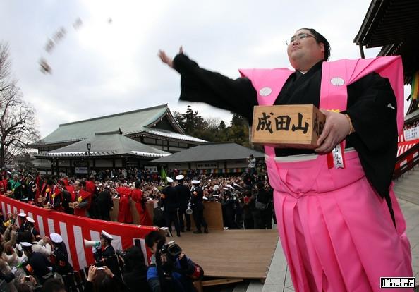 Sumo Wrestler Yamamotoyama.jpg