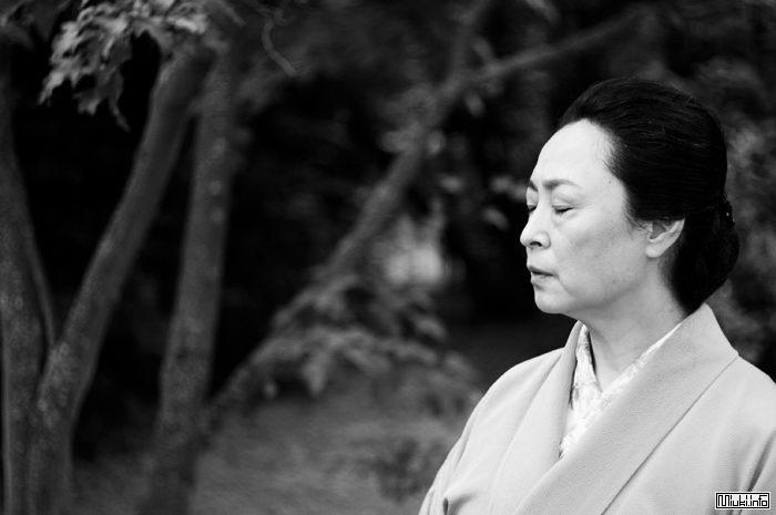 Почему японцы такие спокойные?