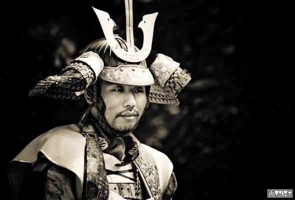 Краткая история японского кинематографа