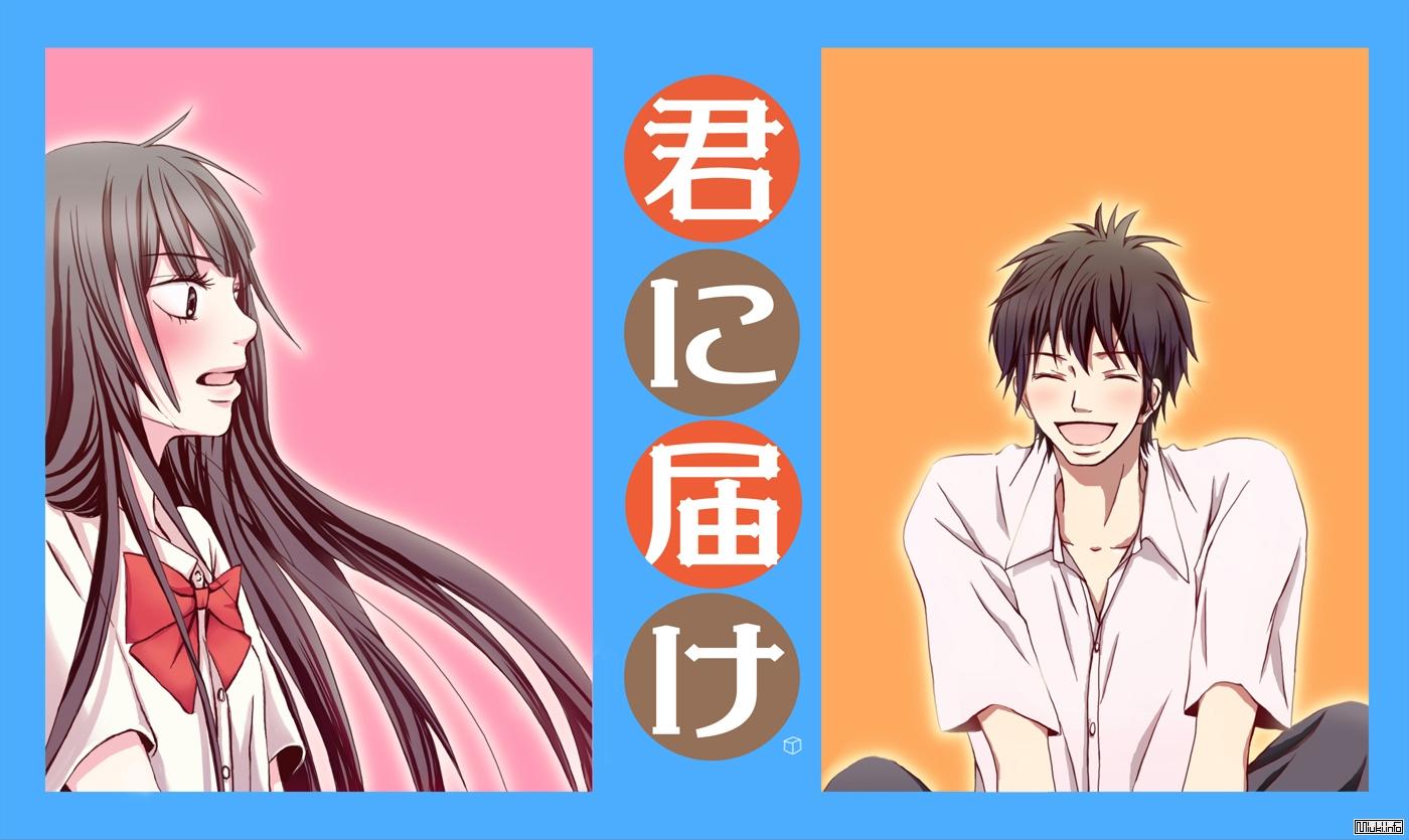 Как японцы произнесли бы ваше имя (?_?)