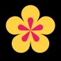 spa-flower