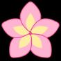 spa-flower1
