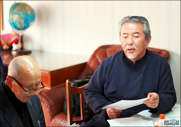 Протоиерей Иоанн Нагая: В чем похожи православные России и Японии?