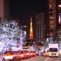 Виды Японии