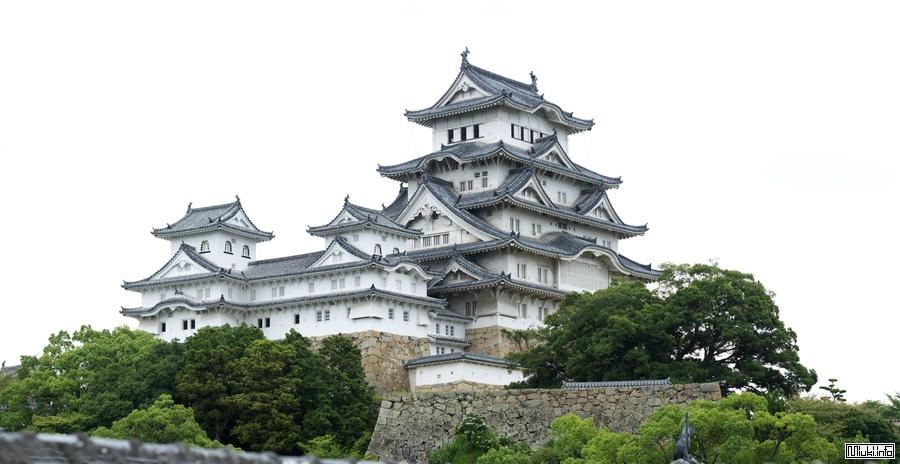 Особенности строительства в Японии