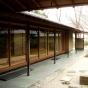 Архитектор Yoshio Taniguchi (Йошио Танигучи)
