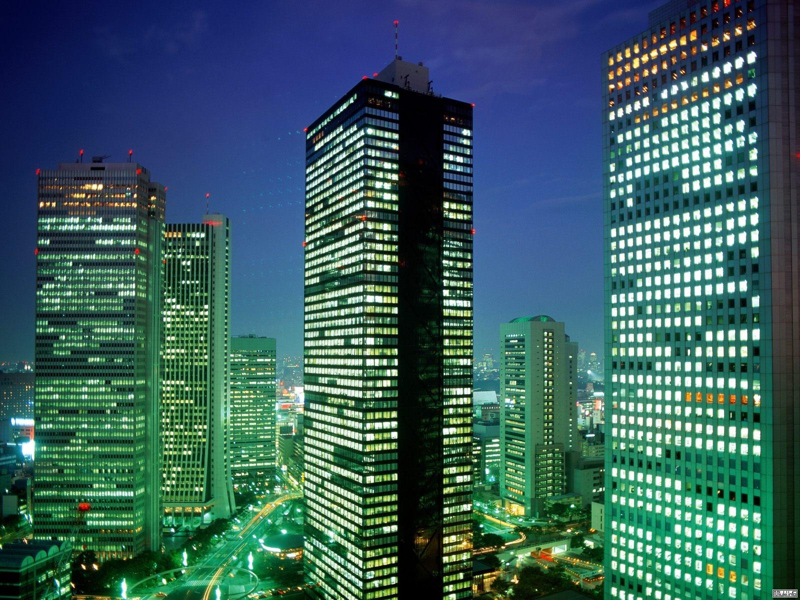 Тонкости аренды квартир в Японии. Японский рынок недвижимости