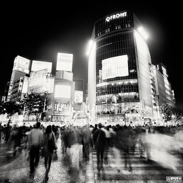 Особенности и основные черты японского менеджмента