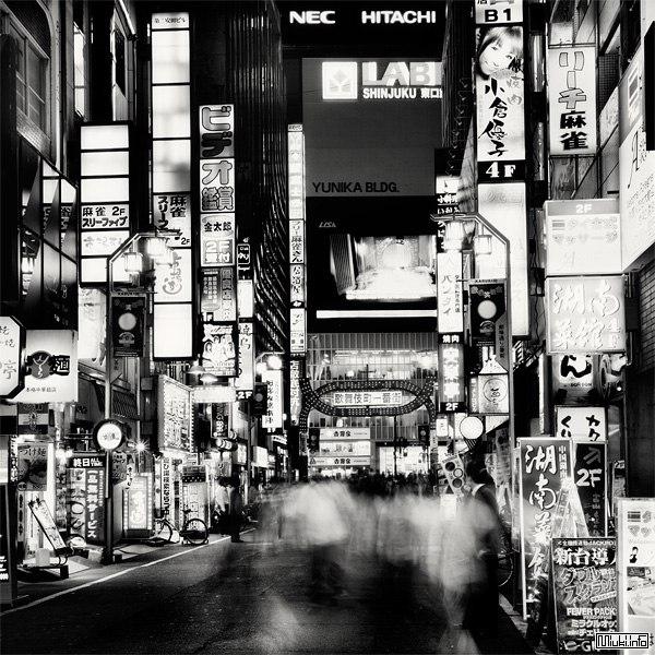 Отдых в Японии (памятка туристу)