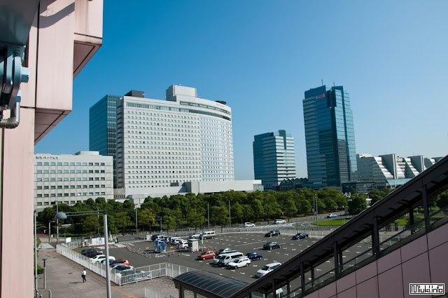Японцы строят с расчетом на землетрясение