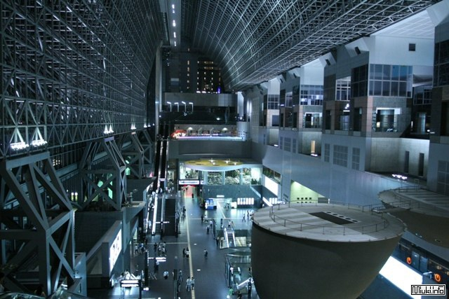 Рынок информационных технологий в Японии