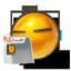 http://miuki.info/wp-content/uploads/2010/04/faill.png