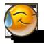 http://miuki.info/wp-content/uploads/2010/04/hi.png